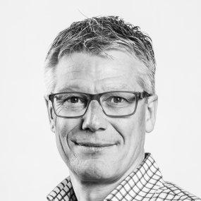 Frank Adelaar
