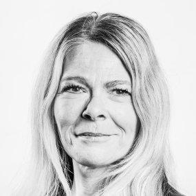 Marianne Boosten