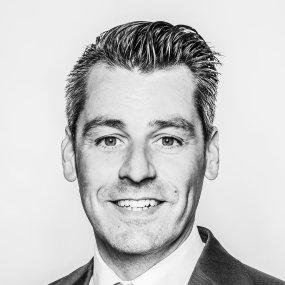Willem Jan de Jong