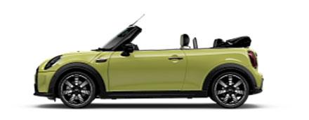 MINI-cabrio-Severs-Breeman