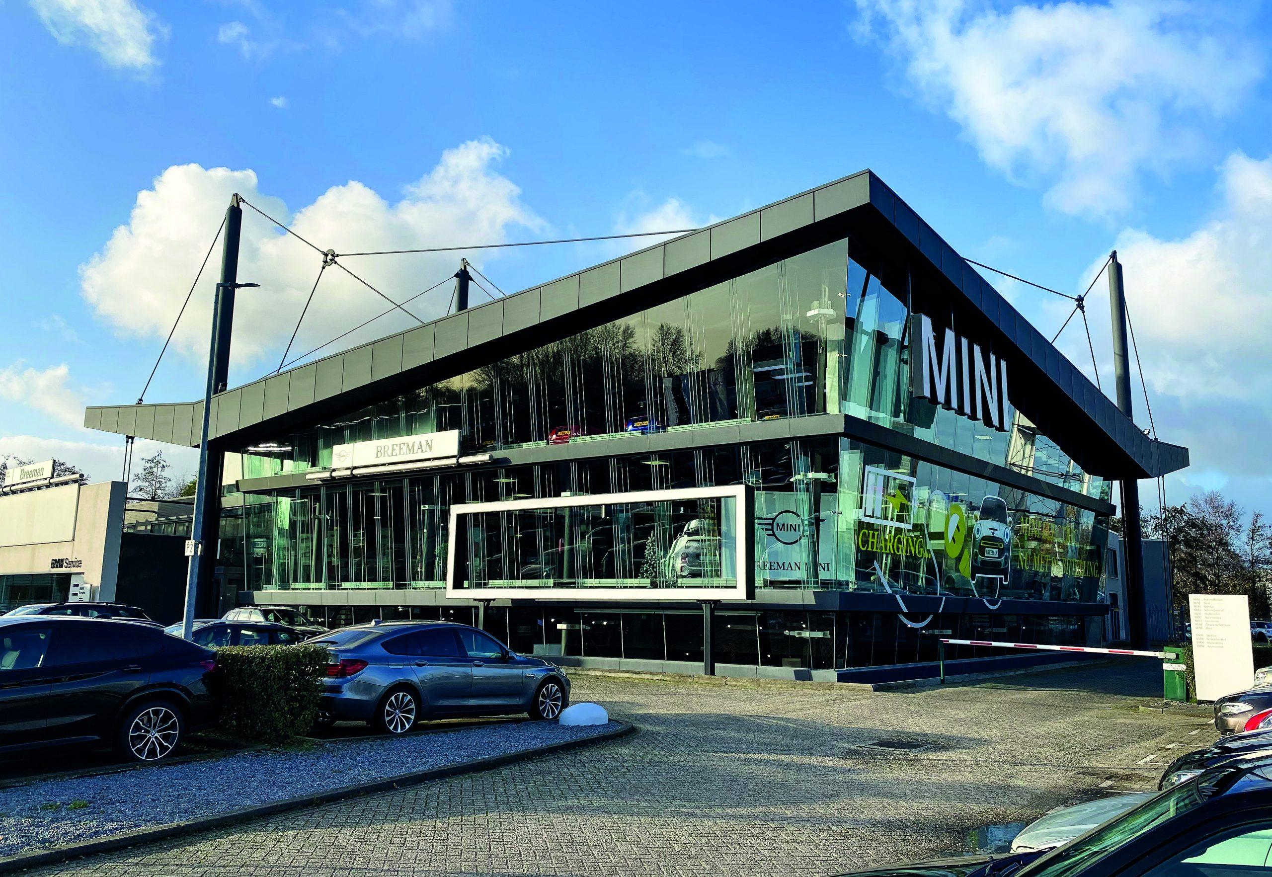 Team Rotterdam-Noord