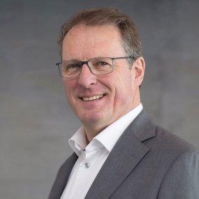Aart Jan Witvliet