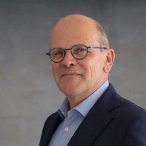 Gert-Jan Mast